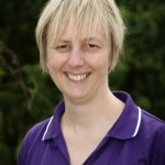 Lisa Collins - ECE Centre Supervisor & Early Childhood professional