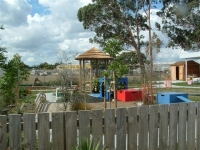 0803_Playground_2