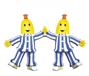 banana_friends