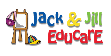 Jack and Jill Childcare Hamilton